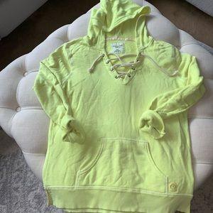 🦄 AMERICAN EGALE Women's Hoodie/Sweatshirt 🦄